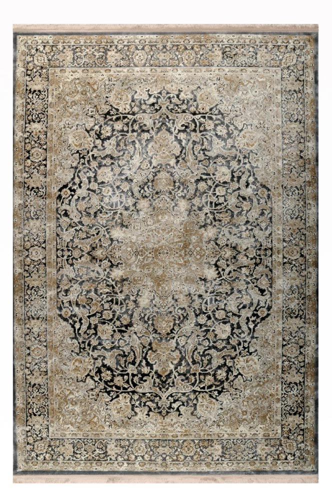 Carpet SERENITY 18578-095