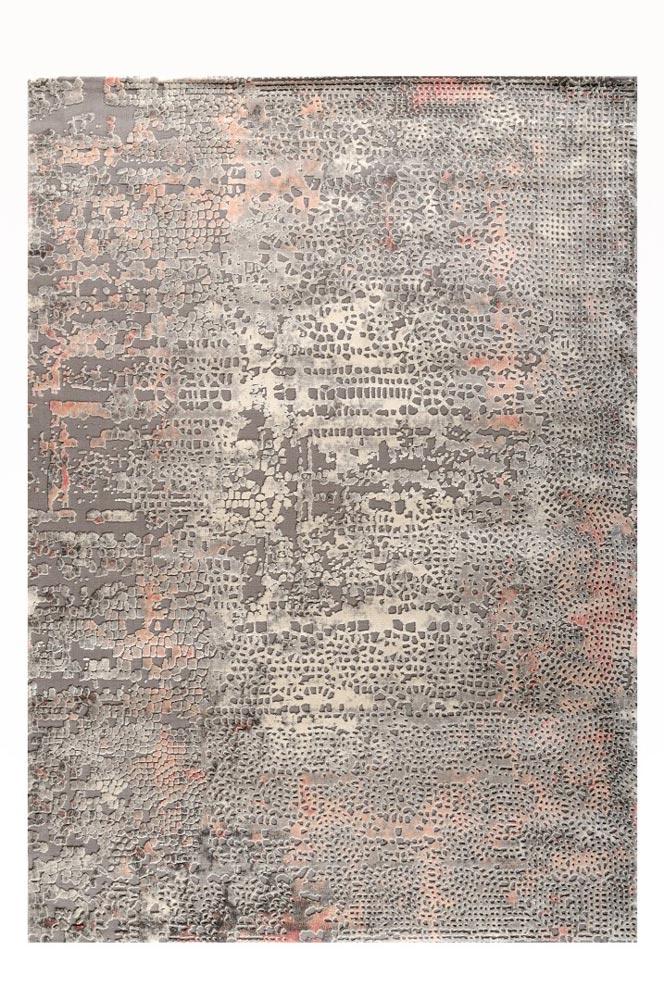 Carpet ASSOS 23148-955
