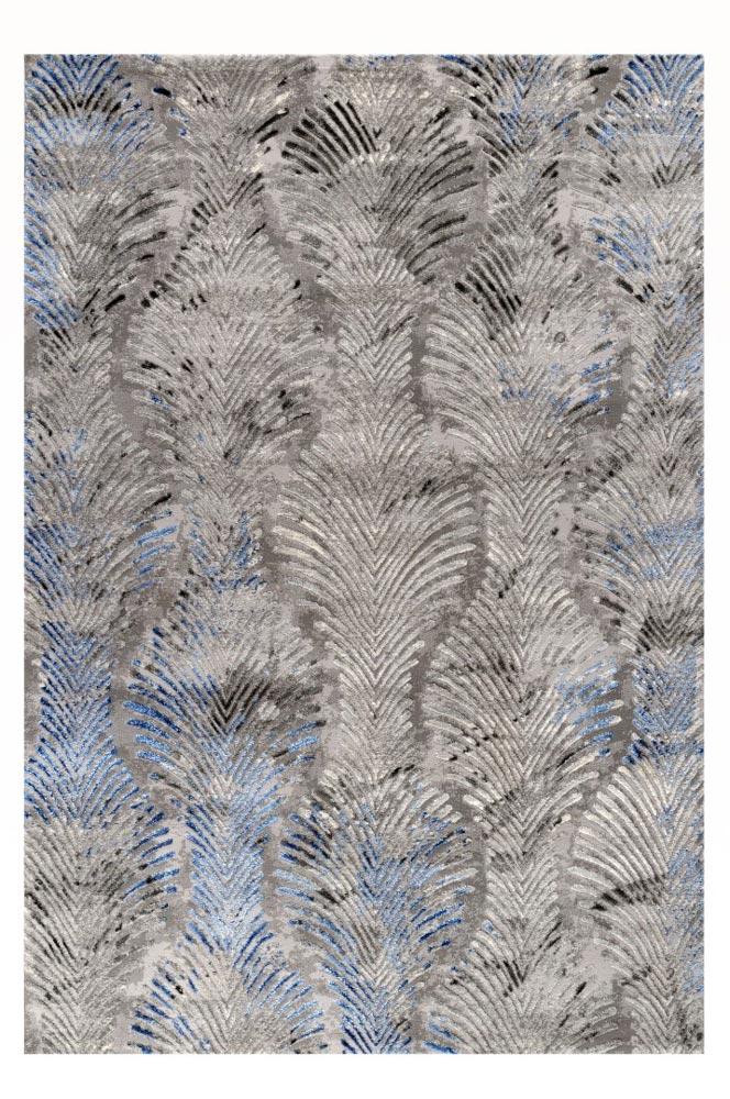 Carpet ELEMENTS 31591-031
