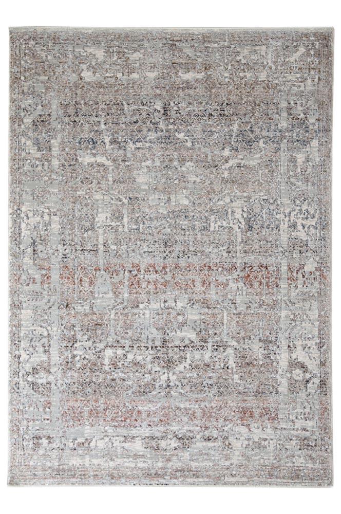 Carpet LIMITEE 7758A BEIGE