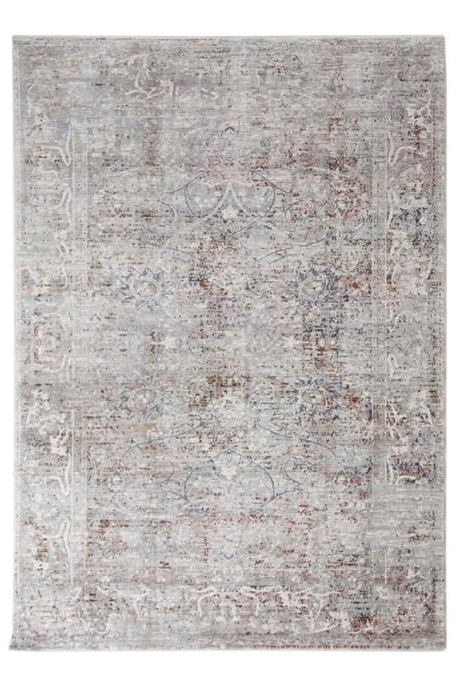 Carpet LIMITEE 7782A BEIGE