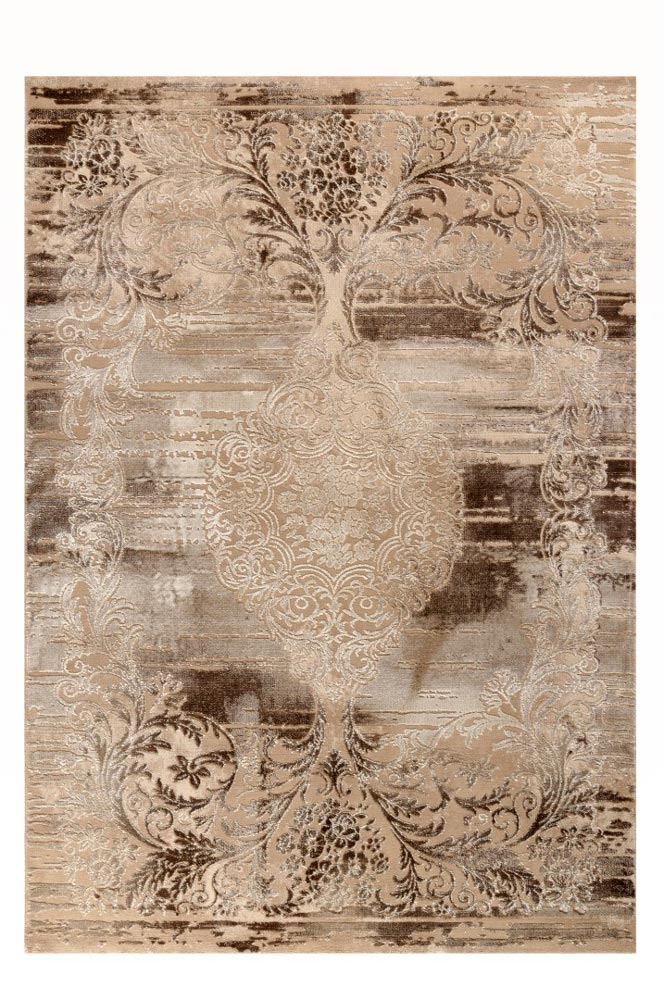 Carpet VINTAGE 23336-770