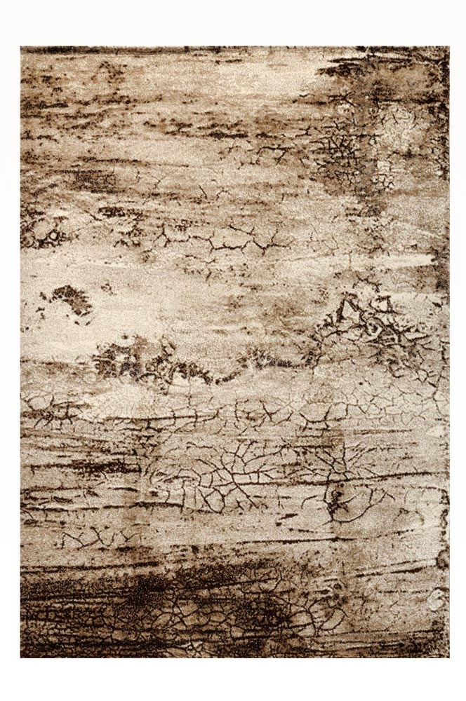 Carpet SKY 22338-676