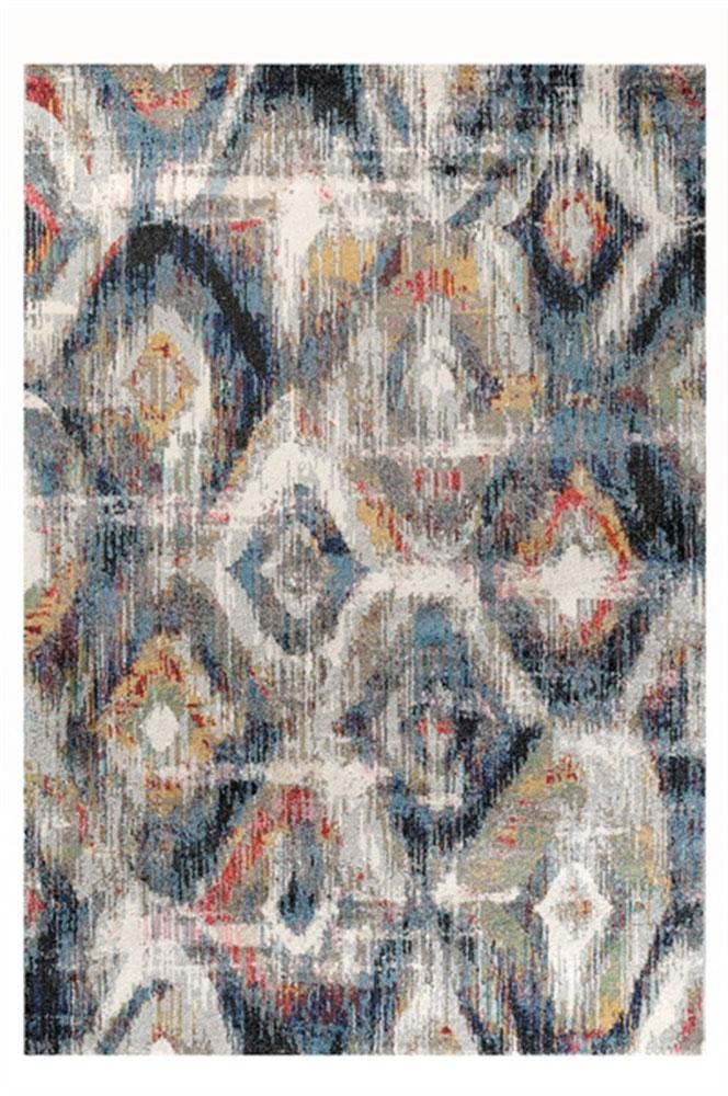 Carpet SALSA 33212-110