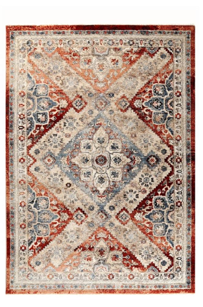 Carpet HAMADAN 33732-010