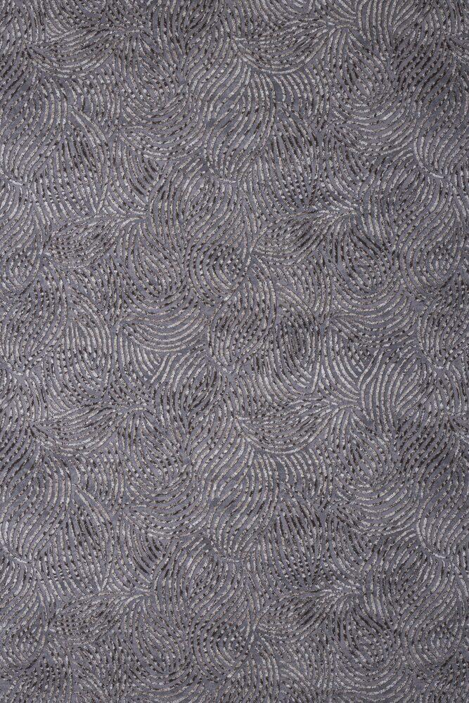 Relief Vintage Carpet beige brown Thema 7311/956 - 2,10x2,70 Colore Colori