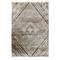 Carpet SERENITY 32591-957