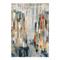 Carpet SALSA 33735-110